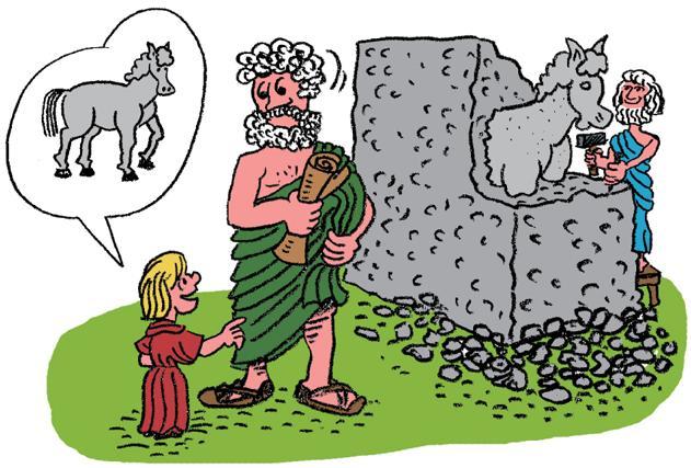 stenhugger-og-fremtid