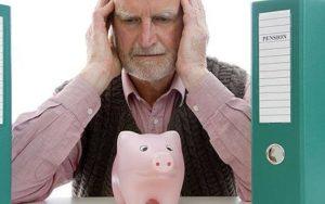 pension_1578608c