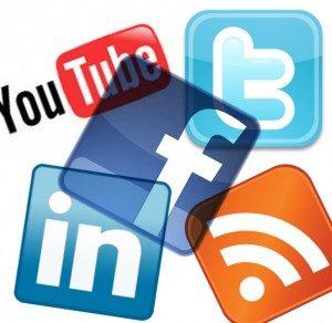 social-media-300x292