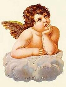 giv dine børn rødder og vinger