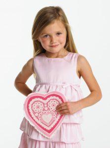 citater fra børn om bryllup Hvad børn siger om kærlighed – Ha' en god dag citater fra børn om bryllup